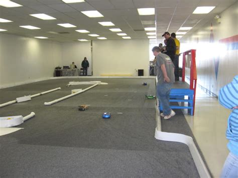 Flooring Jamestown Ny by New Hobby Shop And Carpet Track In Jamestown Ny R C