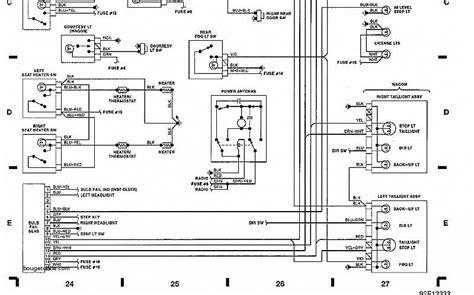 trail tech wiring diagram trailtech vapor wiring wiring