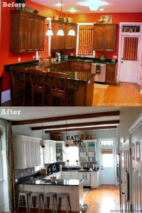 kitchen cabinets on a tight budget pinterest the world s catalog of ideas