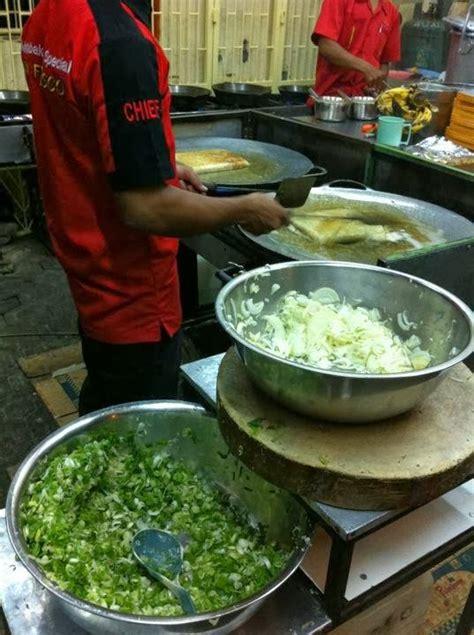 cara membuat martabak francisco cerita wajan petualangan kulineri martabak san