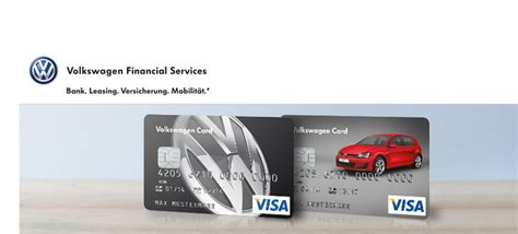 vw bank visa volkswagen bank volkswagen visa card
