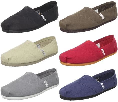 bobs shoes for skechers bobs earth day slip on flats shoe s 37753