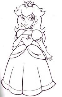 printable princess coloring pages free free princess coloring pages for