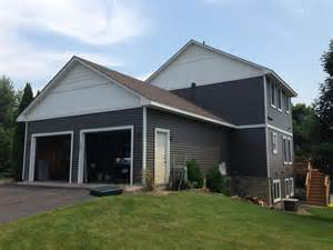 Siding remodel in wyoming mn traditional exterior minneapolis