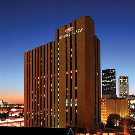 Aaa Office Houston by Crowne Plaza Houston River Oaks Houston Tx Aaa