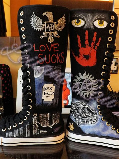 Kickers Boots Sol White best 25 knee high converse ideas on converse