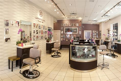 famous hairdressers in los angeles best places for eyebrows in los angeles 171 cbs los angeles