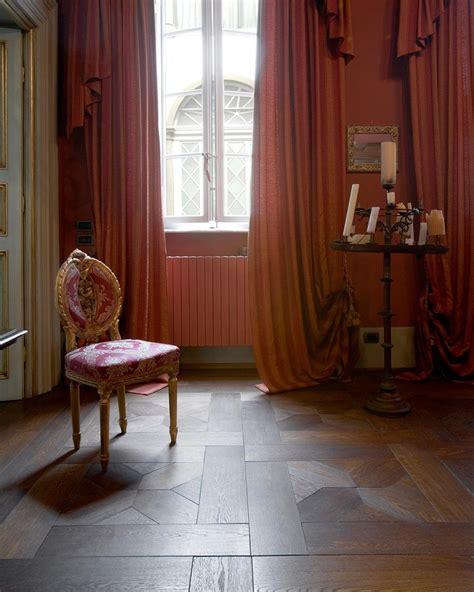 pavimenti antichi pavimenti antichi in legno parchettificio toscano