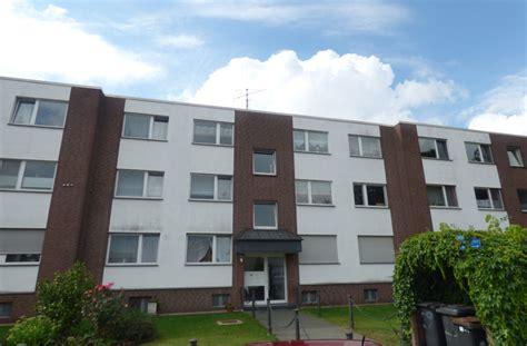 immobilien eigentumswohnung eigentumswohnung in geilenkirchen immobilien thielscher