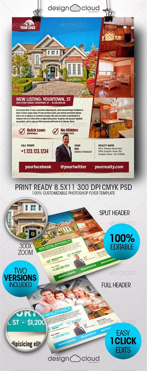 17 Best Images About Leasing Office Apartment Living On Pinterest Looking For Apartments Leasing Flyer Templates