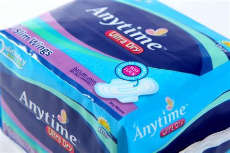Popok Bayi 4 cuddles anytime diapers deva industries kesehatan wanita kesehatan balita