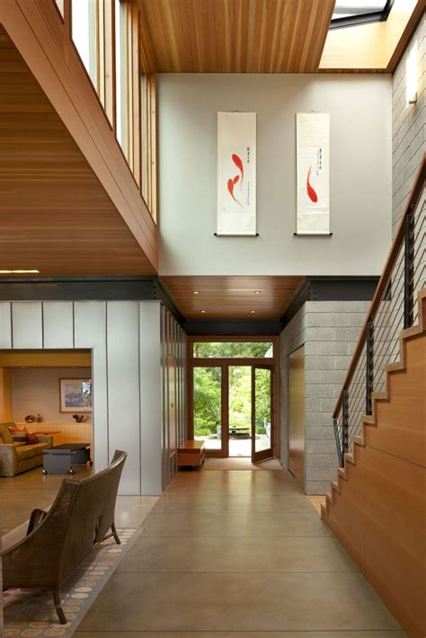 laras solares interior green house of the month the ellis residence by coates
