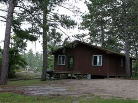 cabin for rent on rainy lake lakeplace