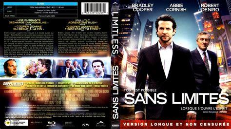film narkoba terbaik sinopsis film limitless 2011 dan alur cerita