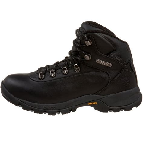 Hiking Boots Sale