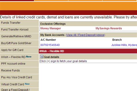 icici bank net banking login infinity how to transfer money through neft from a icici bank