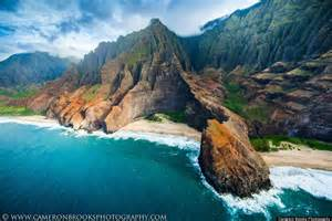 hawaii photographers cameron s photography project shows hawaii like it s never been seen before huffpost