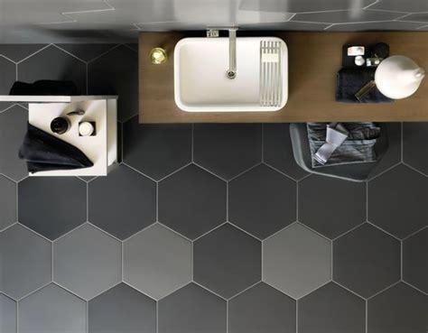 piso hexagonal portobello piso porcelanato portobello ofertas vazlon brasil