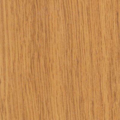 Jeffco Flooring by Laminate Flooring Jefferson Oak Laminate Flooring