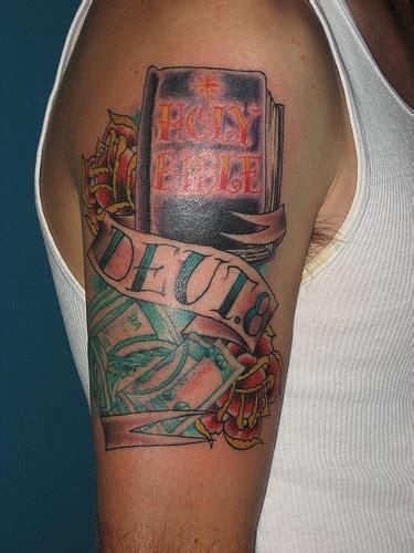 open bible tattoo designs 19 bible ideas