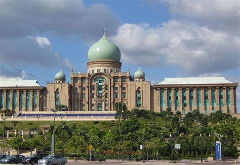 road ban new year 2014 malaysia defending islam guarantees impunity as malaysia bans non