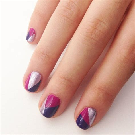 Manicure Design by Manicures Manicures Designs