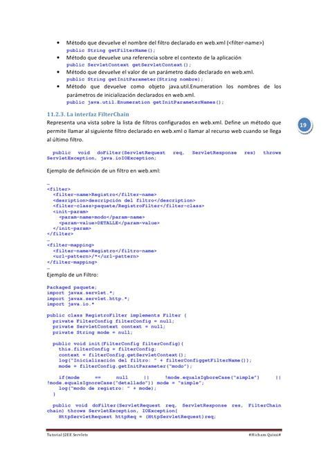 web xml pattern matching j2ee servlets tutorial