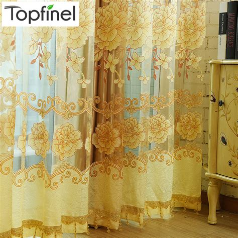luxury grey curtains online get cheap sheer grey curtains aliexpress com