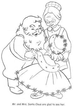 pinto dibujos precious moments esperando a santa claus 1000 images about christmas coloring pages more 2 on