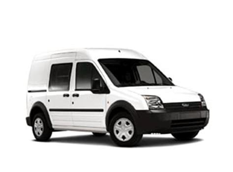 automotive insight ford transit connect s journal