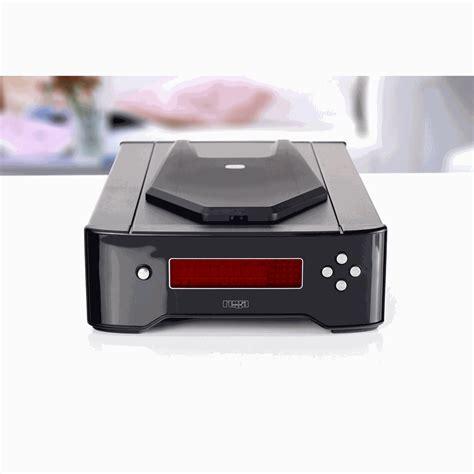 best cd dvd player apollo cdp cd player from regaharrow audio