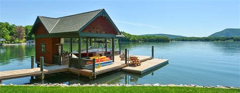 boat rentals on smith mountain lake premier smith mountain lake rentals the top vacation
