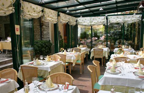 hotel la veranda pasqua 2014 sul lago di como al ristorante la veranda