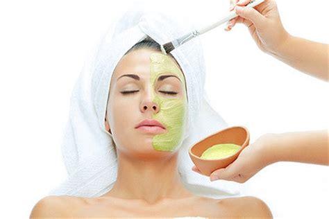 Manfaat Dan Masker Jafra manfaat masker wajah lidah buaya dan cara membuatnya