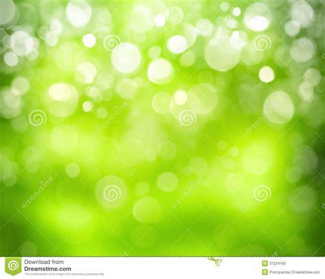Light Clouds Jasuke E Liquid fundo verde abstrato ensolarado da natureza foto de stock