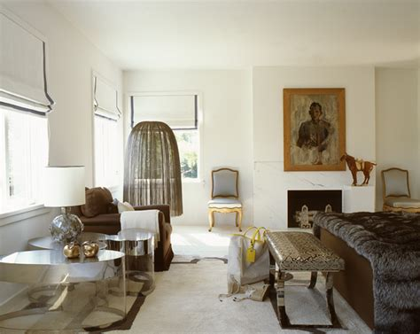 Home Decor Inc Pamplemousse Design Inc A Modernist House In