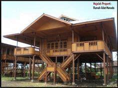 nama rumah adat vietnam  desain bentuknya rumah adat indonesia   dunia pinterest