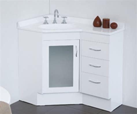 Bathroom Vanities Australia Aspen Bathroom Vanities Classique Vanities 07 3804 3344