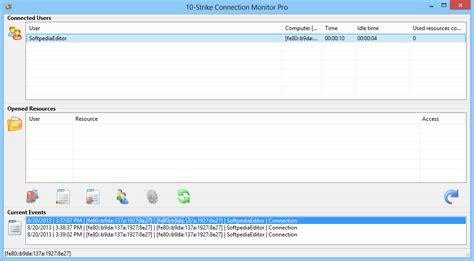 Pc Minecraft Windows 10 Cd Key Software airmagnet survey pro expertusaloadscg