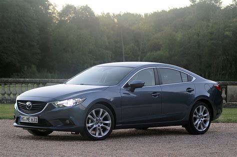small engine maintenance and repair 2012 mazda mazda6 interior lighting 2014 mazda6 forum html autos post