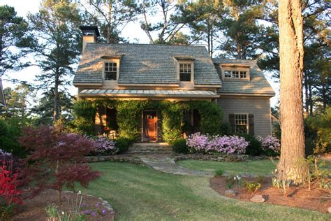 lake athens tx cabin rentals athens ga named one of 25 best places to retire