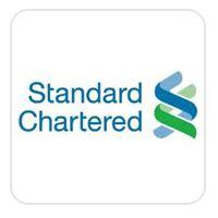 standard bank house insurance lulu nyonya goodies sdb bhd