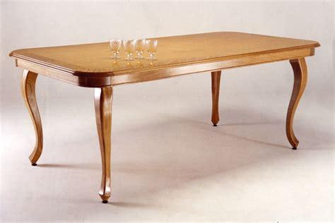 mesas comedor de estilo decor muebles
