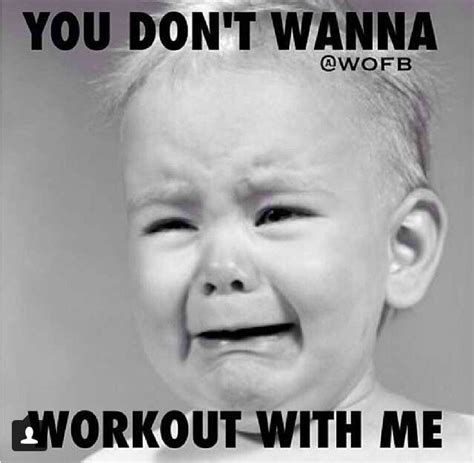 Gym Buddies Meme - wod 2 10 17 jumpnrope gym