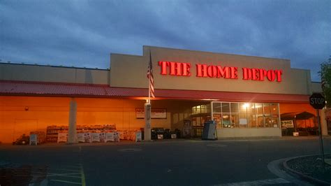 the home depot glendale colorado co localdatabase