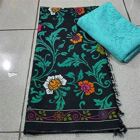 Kebaya Jadi Bet Mostcrepe Endek 14 best batik artisanal tools technics images on