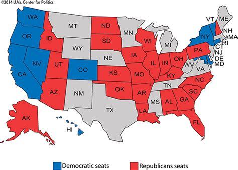 current swing states larry j sabato s crystal ball 187 senate 2016 the