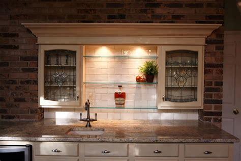 Kitchen Restoration Ideas The Restoration Hardware Kitchen Island Guru Designs Ikea Inside Kitchen Restoration Ideas