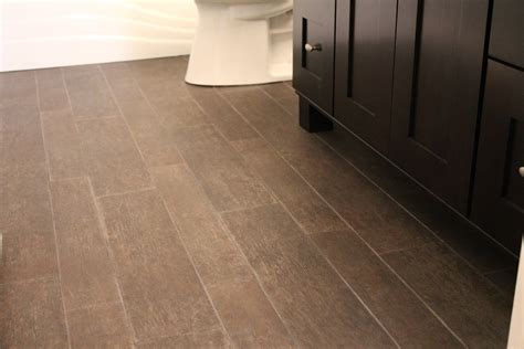 tiles 2017 cheap ceramic tile flooring reviews tiles reviews porcelain tile reviews floor
