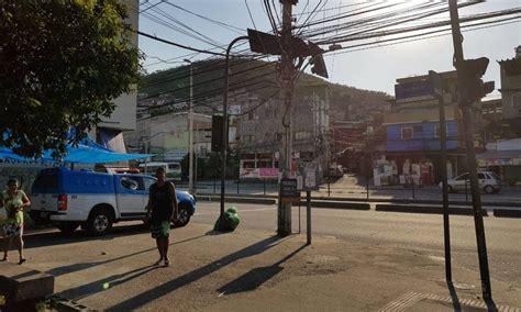 bateau mouche favela pra 231 a seca 233 o bairro mais registros de troca de tiros